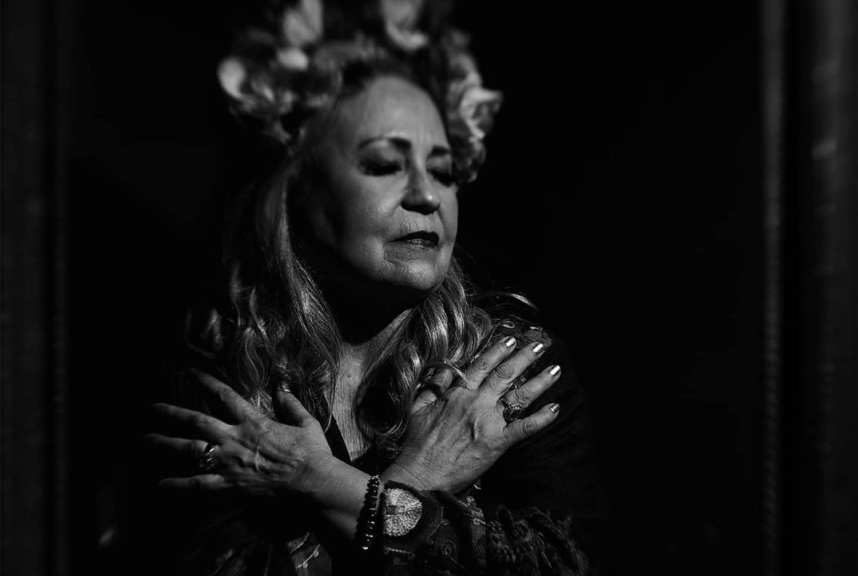 Yolanda Rios Wurgler | Alamo City Artists 2021