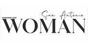 San Antonio Woman Magazine Logo 1