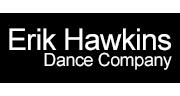 Erik Hawkins Dance Company